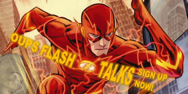flashtalks1