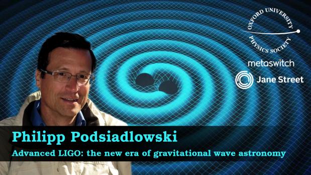 podsiadlowski banner