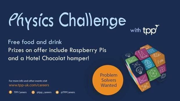 HT_challenge