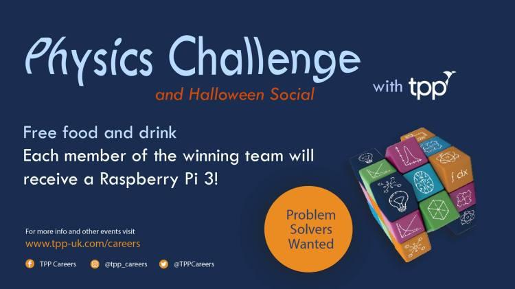 MT_challenge
