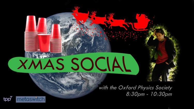 2018-19 Events Archive – Oxford University Physics Society